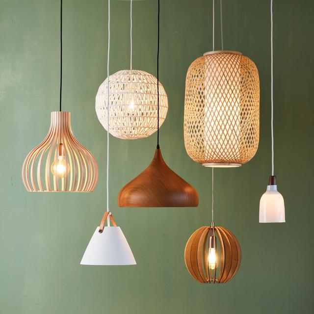 lampen kopen verlichting assortiment online praxis