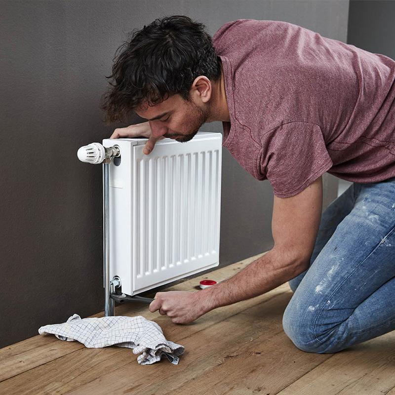 Koopadvies Verwarming Tips Advies Informatie Praxis