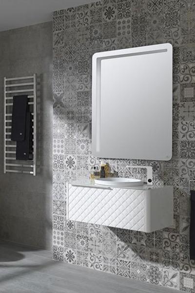 Best Praxis Tegels Badkamer Contemporary - Modern Design Ideas ...