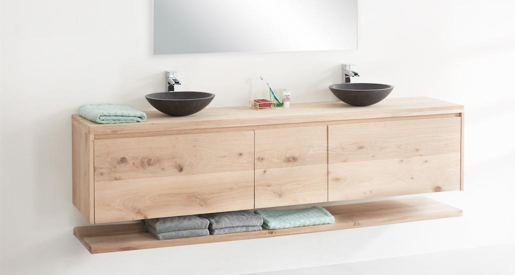 Maak je eigen houten meubels top 5 | Praxis blog