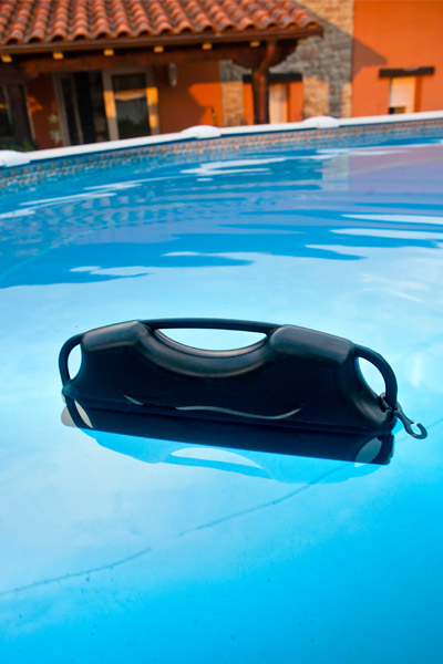 Zwembad in eigen tuin praxis blog for Zelf zwembad verwarmen