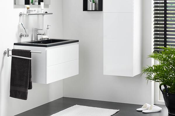 5 niet vertelde geheimen om jouw badkamervloer goed te for Badkamervloer schoonmaken