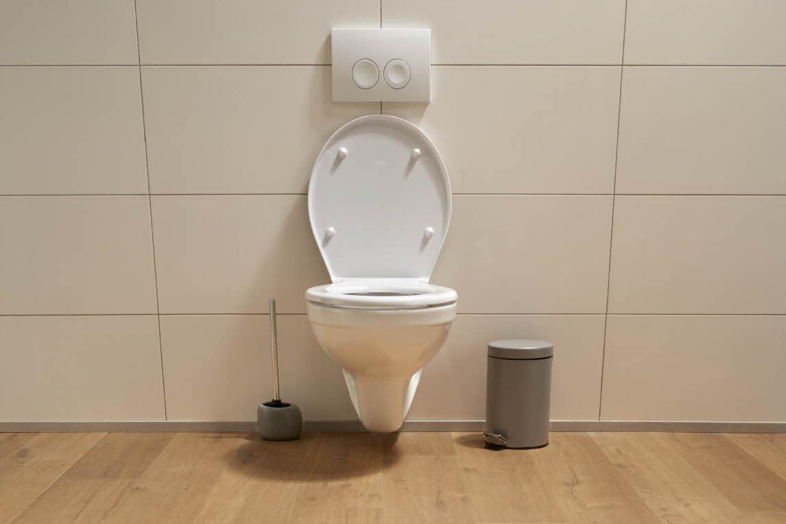 5 niet vertelde geheimen om jouw badkamervloer goed te onderhouden