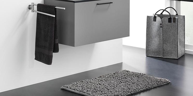 5 niet-vertelde geheimen om jouw badkamervloer goed te onderhouden ...