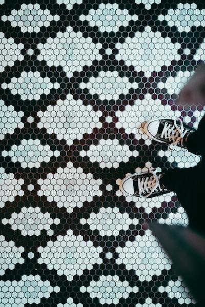 Vloertegels Met Print.Tegels Kopen Vloertegels Badkamertegels Wandtegels Praxis