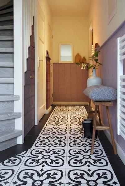 Badkamer ideeën nodig? Ontdek het sanitair assortiment | Praxis