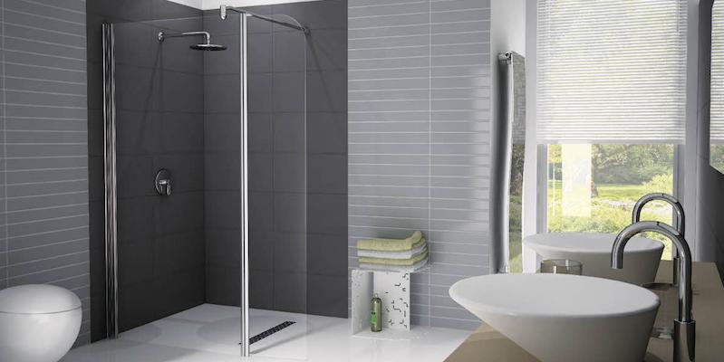 Badkamer Douche Kranen : Badkamer ideeën nodig? ontdek het sanitair assortiment praxis