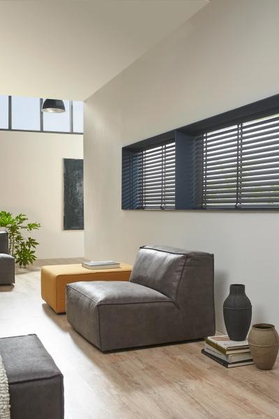 welke raamdecoratie past bij jouw woonstijl? | praxis