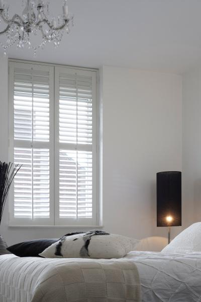 raamdecoratie kopen? bekijk alle raamdecoratie aanbiedingen | praxis