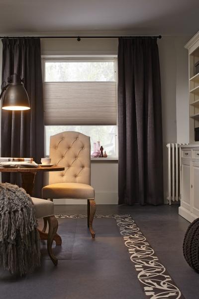 Vaak Welke raamdecoratie past bij jouw woonstijl? | Praxis @JT72