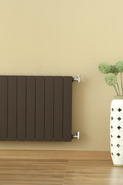 Populair 5x ideeën om van jouw radiator een pronkstuk te maken   Praxis blog YH48