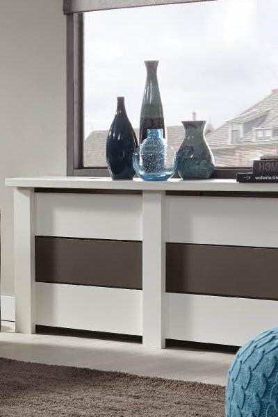 Bekend 5x ideeën om van jouw radiator een pronkstuk te maken   Praxis blog HF03