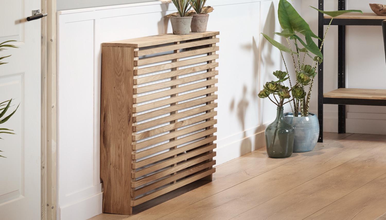 Voorkeur 5x ideeën om van jouw radiator een pronkstuk te maken   Praxis blog JY27