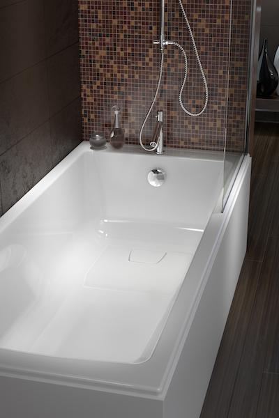 Badkamer schoonmaken meestgestelde vragen praxis blog for Badkamervloer schoonmaken