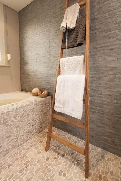 Badkamertegels: de basis van iedere badkamer! | Praxis blog