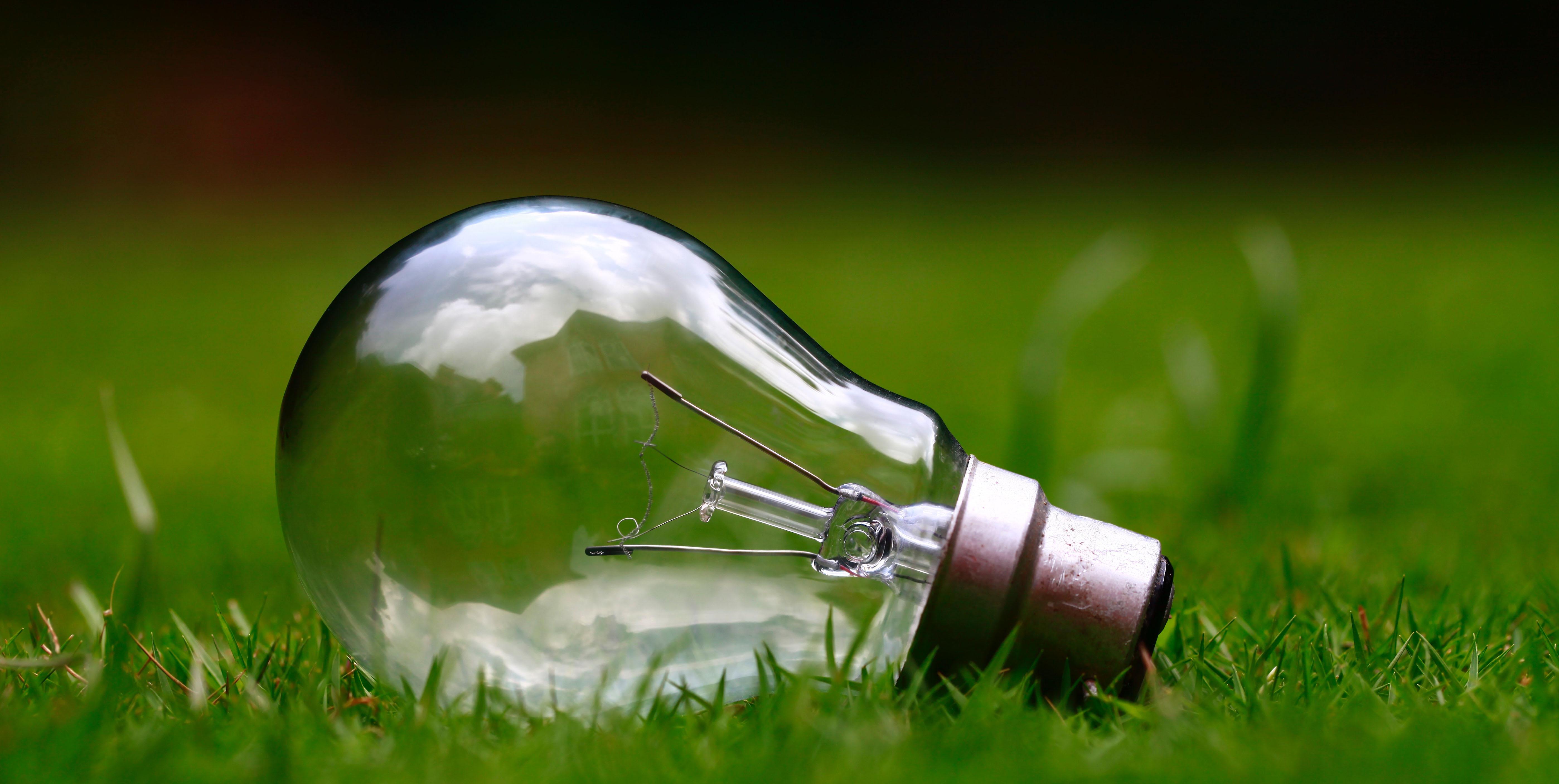 Energiebesparing Tips Huis : Energie besparende maatregelen bespaar honderden euro s met deze tips