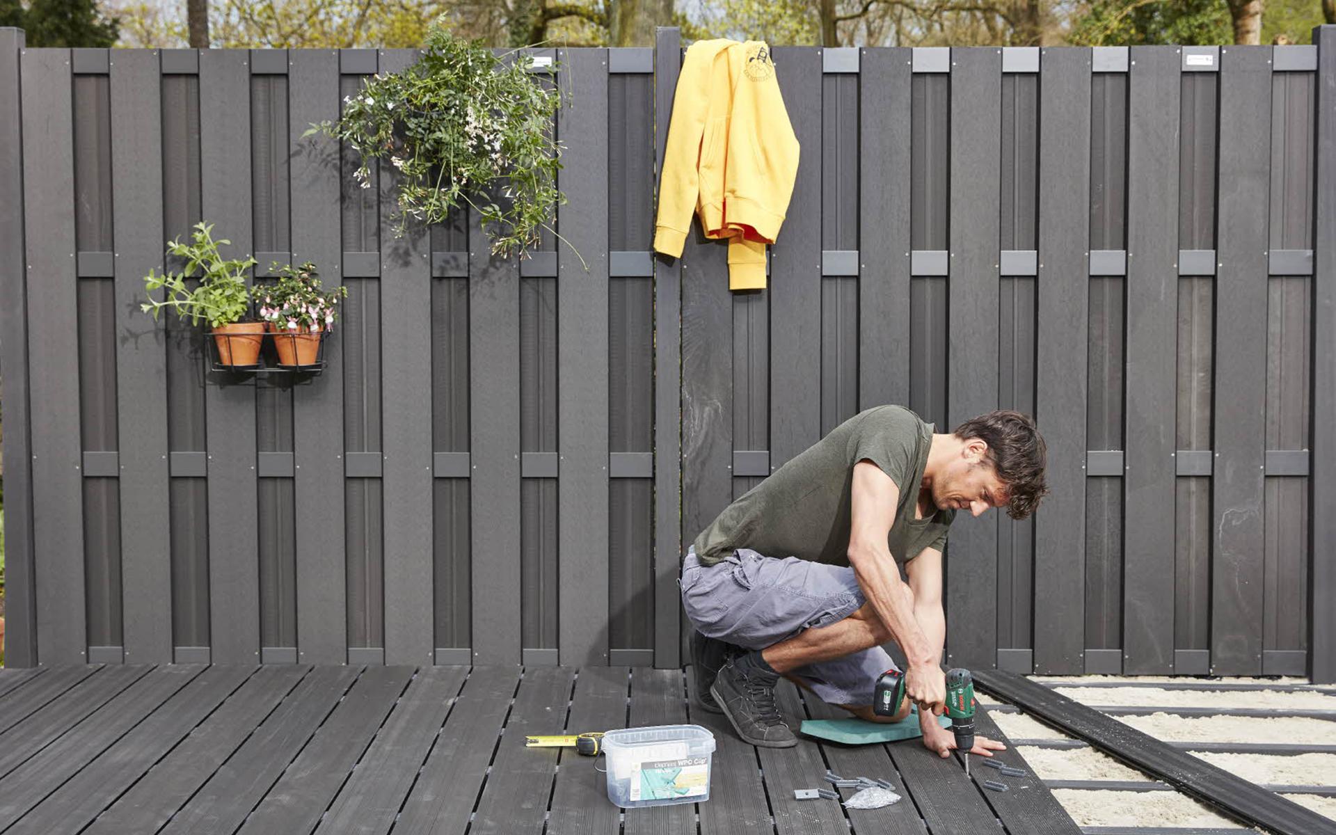Praxis Toilet Fontein : Alles voor een mooie tuin sfeervol buitenleven praxis