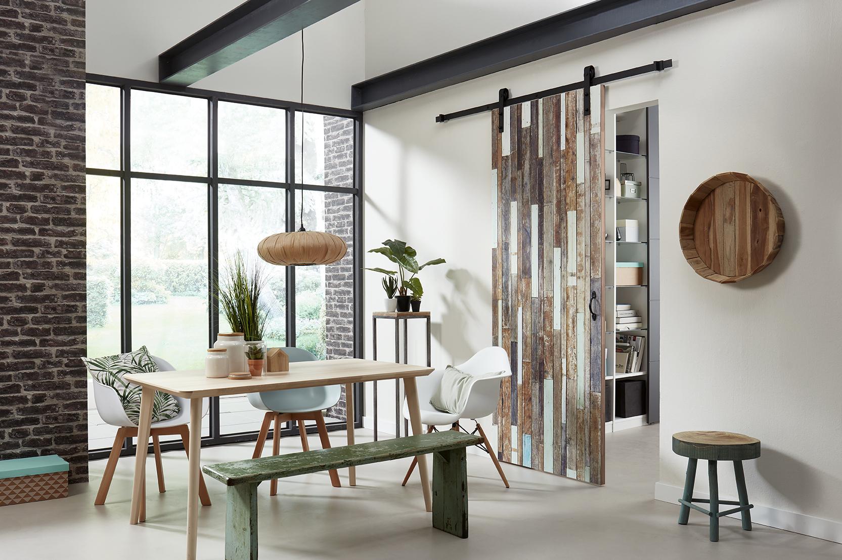Behang Slaapkamer Praxis : Raamdecoratie kopen? bekijk alle raamdecoratie aanbiedingen praxis