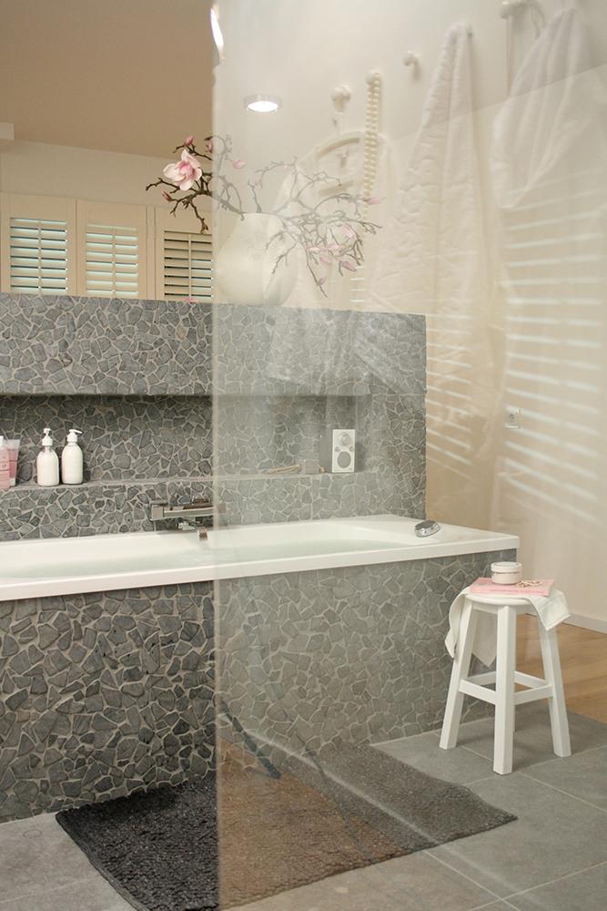 De zomervakantie begint tijd voor je zomerklus praxis blog for Hoe tegels plaatsen badkamer