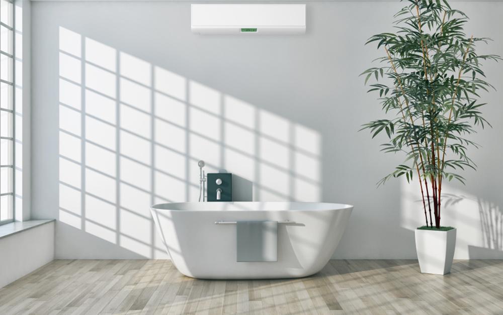 3 redenen om te kiezen voor badkamerlaminaat praxis blog