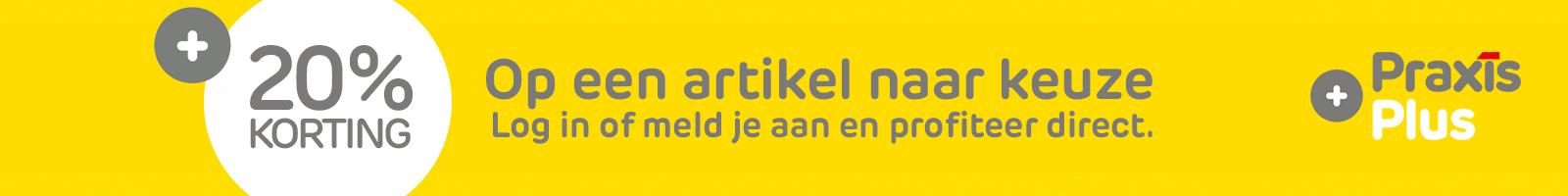 Eettafel Plus Bank.Tafel Kopen Tafels Voor Verschillende Kamers In Huis Praxis