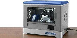 Handige benodigdheden maken met een 3D printer