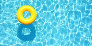 Van waterpret tot bubbelbad: drie soorten zwembaden voor in jouw tuin