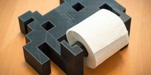 5 dingen om zelf te maken met een 3D-printer