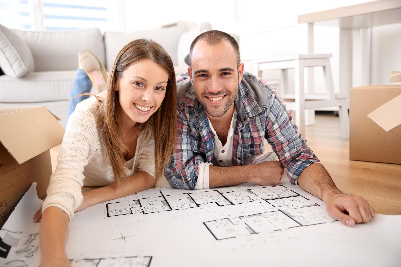 Kosten Badkamer Hypotheek : Elektrakeuring hypotheek centraal beheer