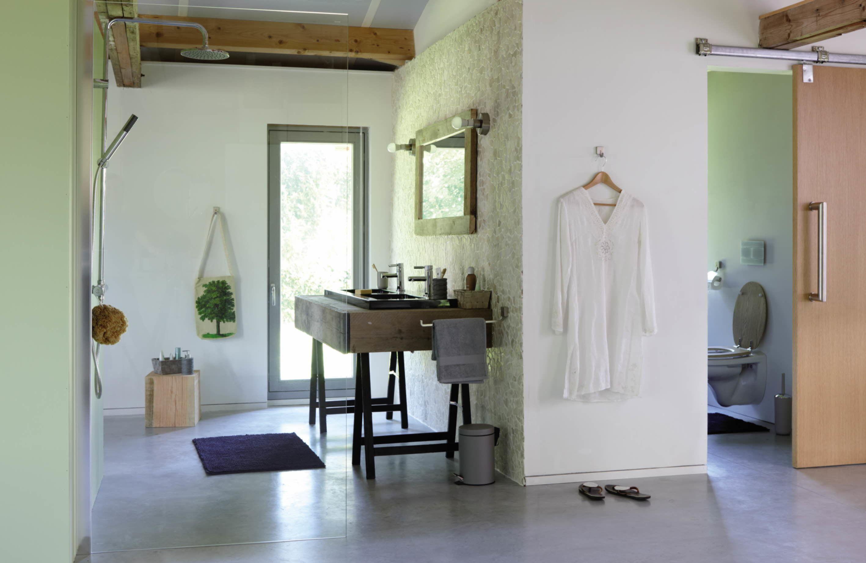 Badkamerspiegel: vaak onderschat wel belangrijk! praxis blog