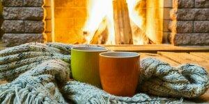 Tips voor een warmer huis