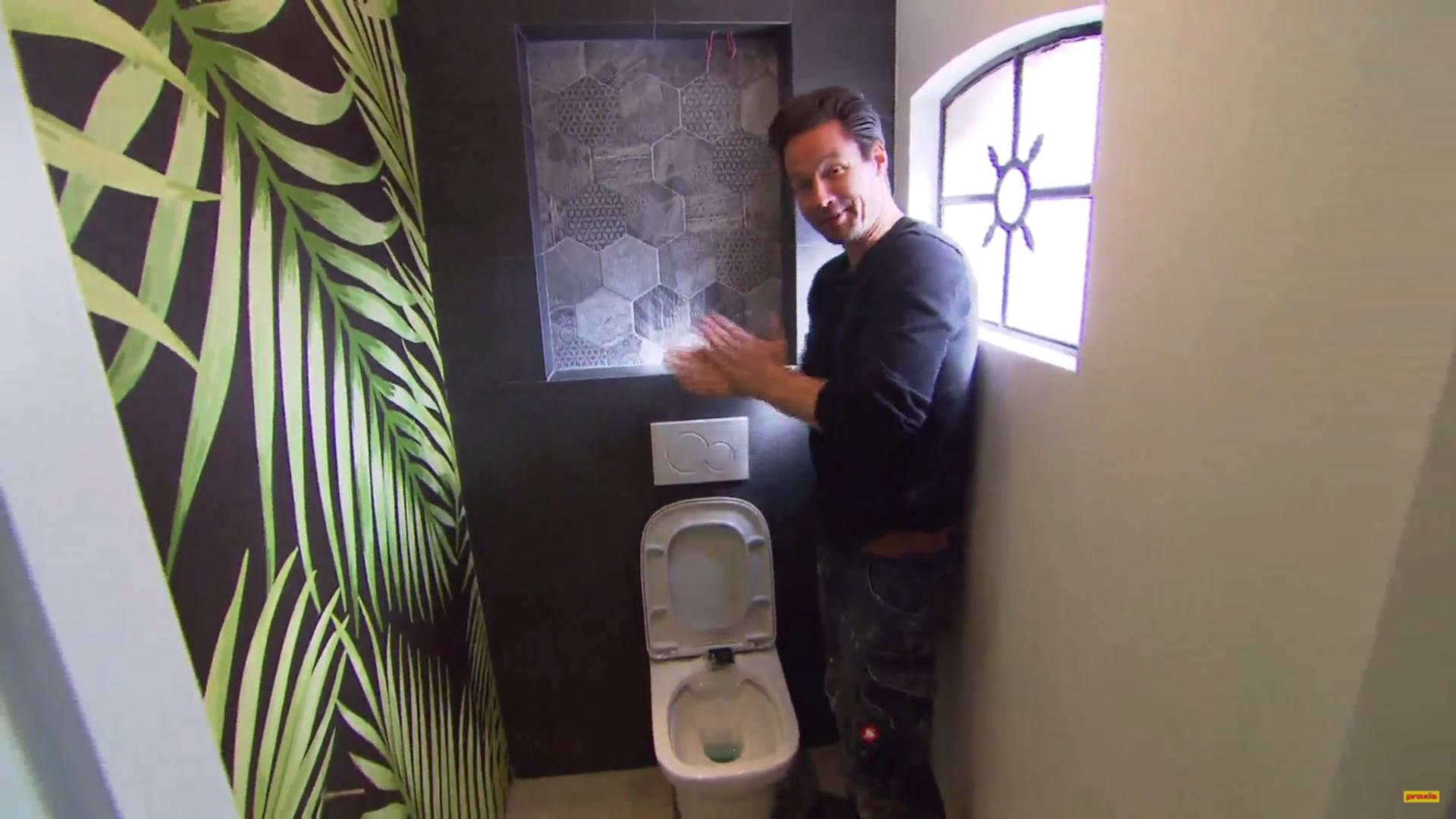 Toilet Zonder Spoelrand : Toilet met of zonder spoelrand images geberit compleet