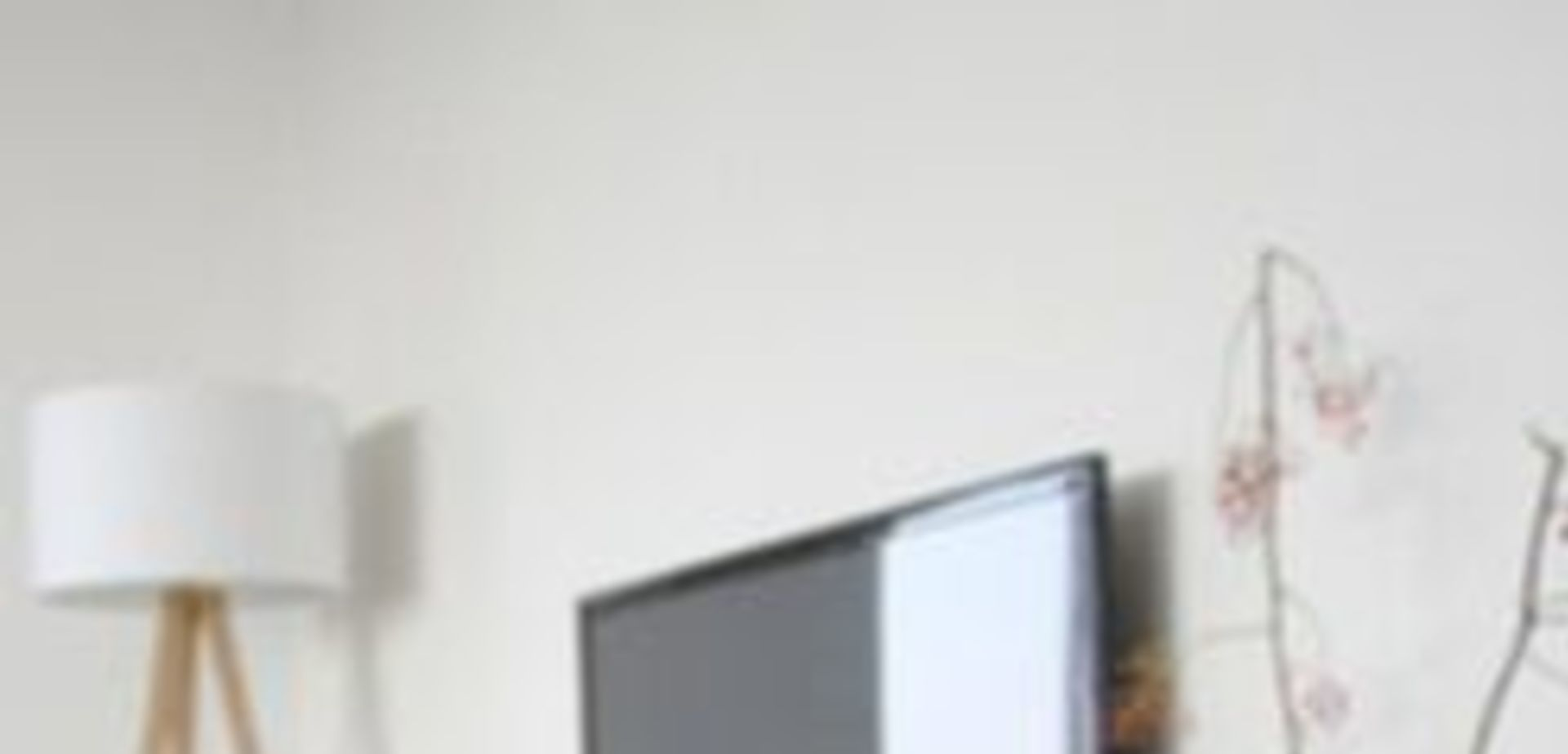 Dressoir Met Houten Blad Ikea Besta Hack Voordemakersnl