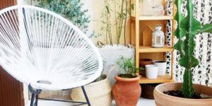 5 tips om maximaal te genieten van je balkon