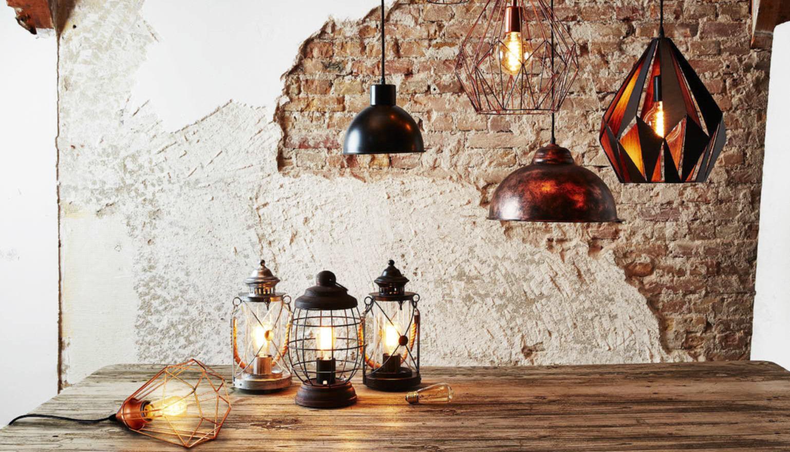 Slaapkamer Lamp Roze : Lampen kopen verlichting assortiment online praxis