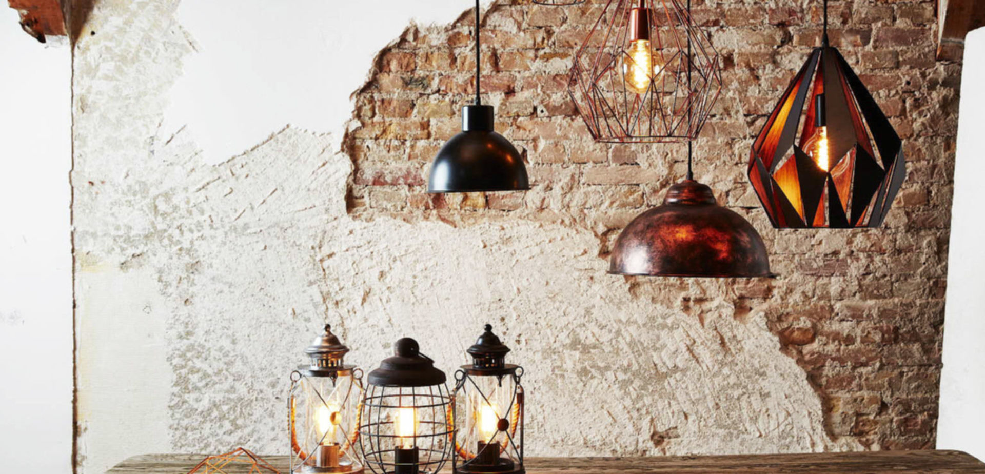 Lampen kopen? Verlichting assortiment online   Praxis