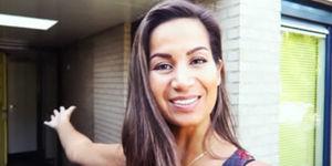 Makersstories | Serena Verbon gaat haar huis verbouwen
