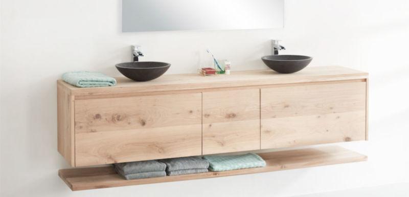 Maak je eigen houten meubels top 5