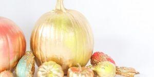 De leukste maak-het-zelf tips voor de herfst