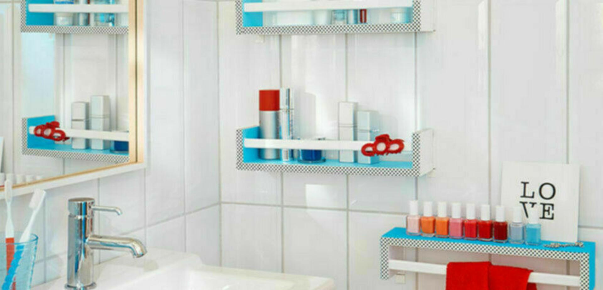 Het afdichten van een doucheruimte | voordemakers.nl