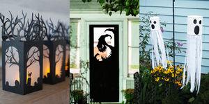 Griezelig goede tips voor een huiveringwekkend Halloween!