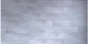 Laminaat op de muur for Easyfix behang