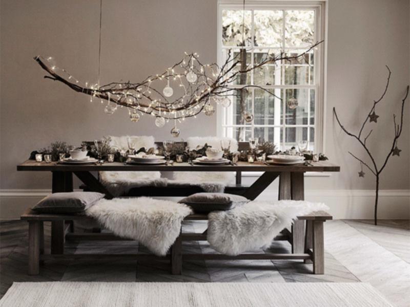 Top originele spiegels voor je interieur praxis