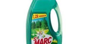 Tip: ontvetten zonder stank! (met ST Marc)