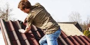 Het dak op | Tips & tricks voor het vervangen van het dak