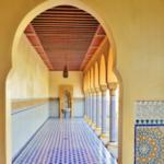 Maak je vloer Instagram-waardig met deze mooie tegels