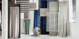 Welke raamdecoratie past bij jouw woonstijl?