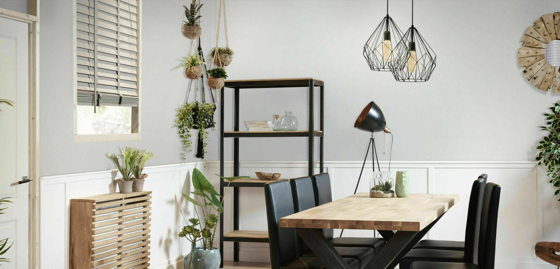 https://vdm-prd01.praxiscdn.nl/vdm/media/cover/preview/26570/extra_big_woonkamer-meubels-2017-10-09_at_09.15.47.jpg