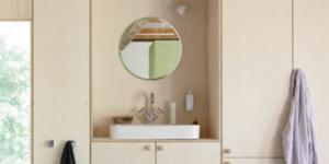 Badkamerspiegel: vaak onderschat, maar wel belangrijk!