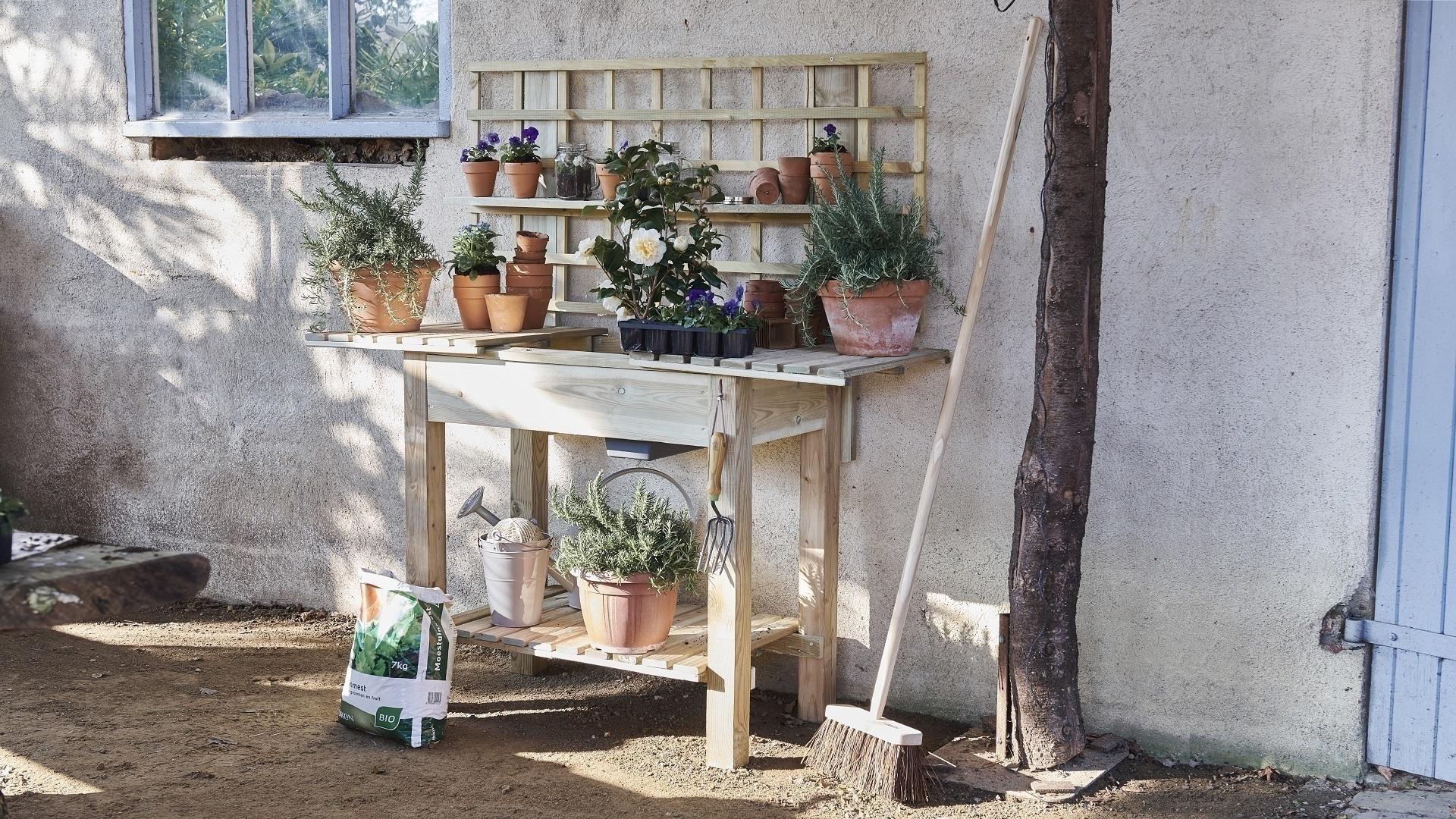 Verhoogd Toilet Praxis : Alles voor een mooie tuin sfeervol buitenleven praxis